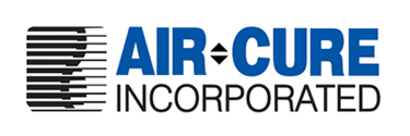 Air-Cure, Inc